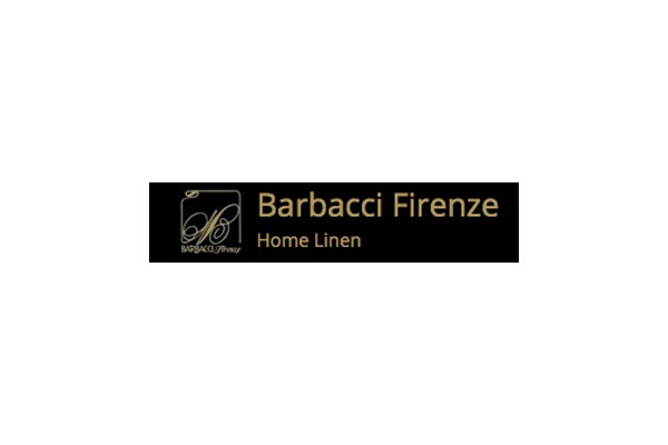 Barbacci Firenze