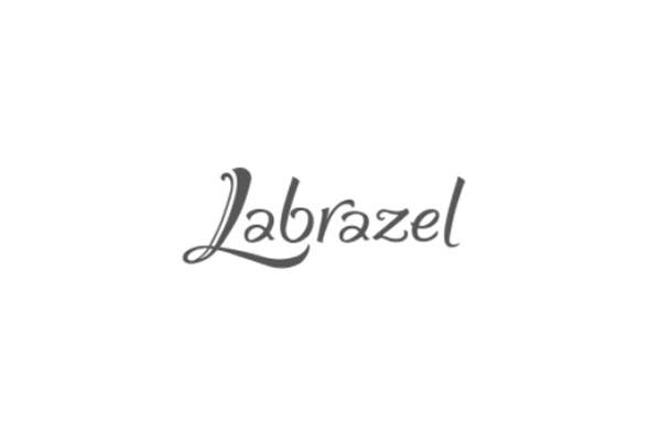 Labrazel