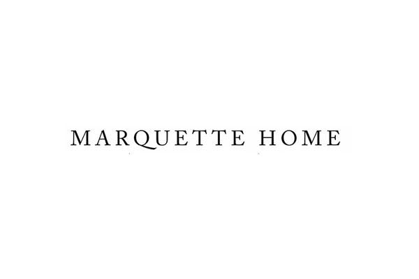 Marquette Home