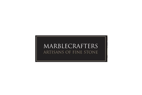 Marble Crafters