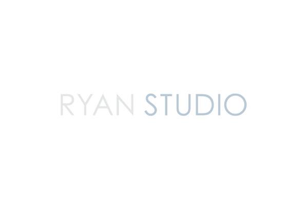 Ryan Studio