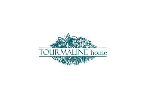 Tourmaline Home