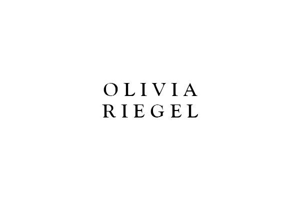 Olivia Regal