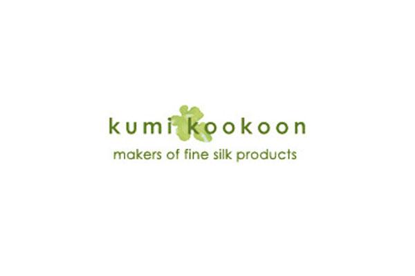 Kumi Kookoon