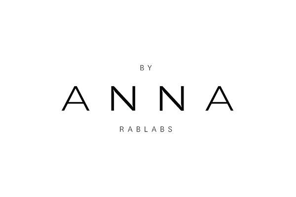 Anna Rablabs