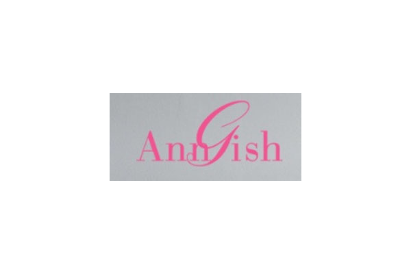 Ann Gish
