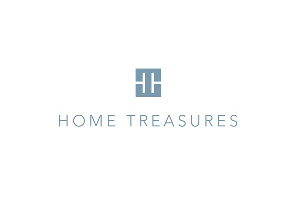 Home Treasures